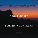 - Beyond - : Simien Mountains - eBook