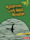 Mysterious Loch Ness Monster - eBook