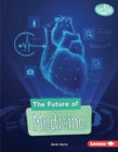 The Future of Medicine - eBook