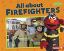 All about Firefighters - eBook