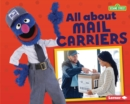 All about Mail Carriers - eBook