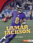 Lamar Jackson - eBook