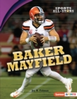 Baker Mayfield - eBook