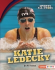 Katie Ledecky - eBook