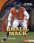 Khalil Mack - eBook