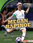 Megan Rapinoe - eBook