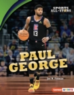 Paul George - eBook