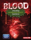 Blood (A Revolting Augmented Reality Experience) - eBook