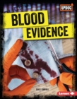 Blood Evidence - eBook