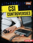 CSI Controversies - eBook