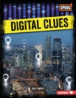Digital Clues - eBook