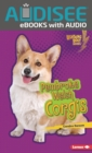 Pembroke Welsh Corgis - eBook