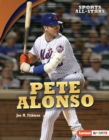 Pete Alonso - eBook