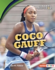 Coco Gauff - eBook