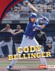 Cody Bellinger - eBook