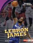 LeBron James, 2nd Edition - eBook
