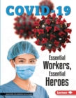 Essential Workers, Essential Heroes - eBook