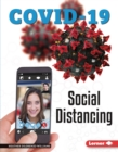 Social Distancing - eBook