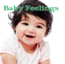 Baby Feelings - eBook