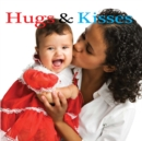 Hugs and Kisses - eBook