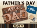 Father's Day Gifts - eBook