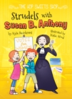 Strudels with Susan B. Anthony - eBook