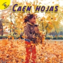 Caen hojas : Leaves Fall - eBook