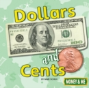 Dollars and Cents - eBook