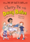 Cherry Pie with Daisy Bates - eBook