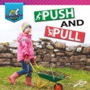 Push and Pull - eBook