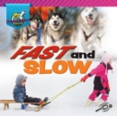Fast and Slow - eBook