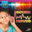 Sound Moves - eBook