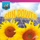 Sun Power - eBook