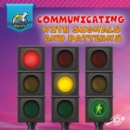 Communicating with Signals and Patterns - eBook