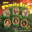Your Family Tree - eBook