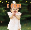 I Can! - eBook