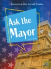 Ask the Mayor - eBook