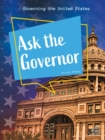 Ask the Governor - eBook