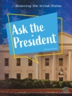 Ask the President - eBook