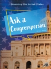 Ask a Congressperson - eBook