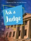 Ask a Judge - eBook