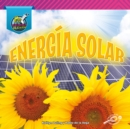 Energia solar : Sun Power - eBook