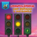 Comunicandose con senales y patrones : Communicating with Signals and Patterns - eBook
