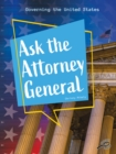 Ask the Attorney General - eBook