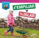 Empujar y jalar : Push and Pull - eBook