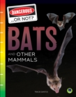 Bats and Other Mammals - eBook