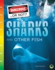 Sharks and Other Fish - eBook