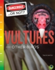 Vultures and Other Birds - eBook