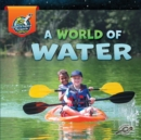 A World of Water - eBook