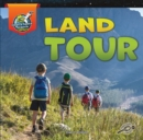 Land Tour - eBook